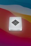 macos 11.0 big sur bootcamp 16x9