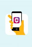 CoronaMelder corona-app