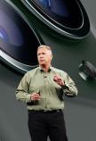 Phil Schiller iPhone 11 Pro 16x9
