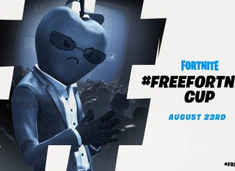 #Freefortnite fortnite apple epic games