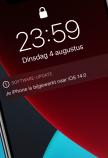 iOS 14 update algemeen 16x9
