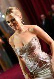 Scarlett Johansson op Apple TV Plus