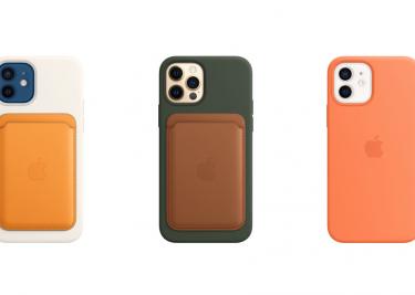 Apple MagSafe 2