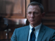James Bond Apple TV Plus