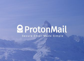 ProtonMail App Store