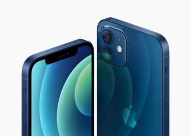 iphone 12 apple iPhone 13