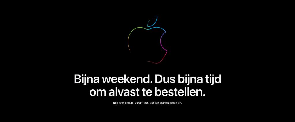 iPad Air 4 Apple Store