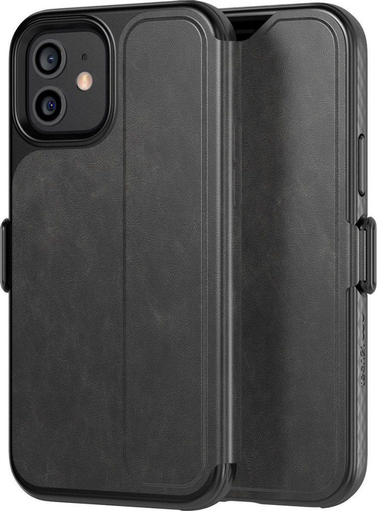 Tech21 Evo Wallet MagSafe