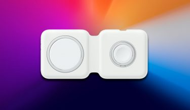 MagSafe Duo