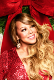 Mariah Carey Apple TV+