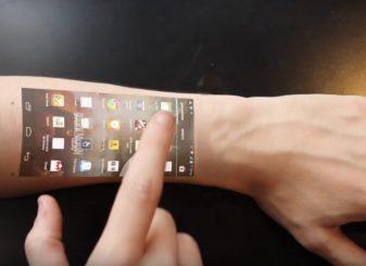 Toekomst van de Apple Watch
