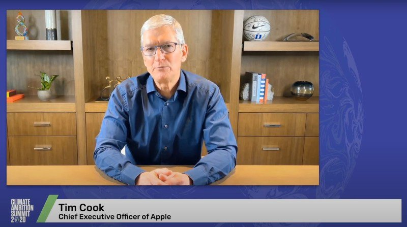 tim-cook-united-nations-climate-summit