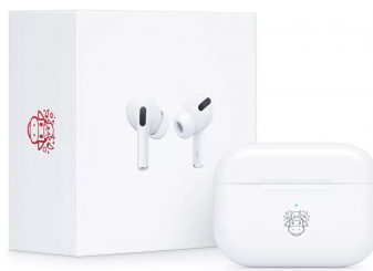 AirPods Pro os