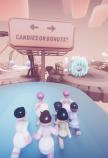 Populus Run Apple Arcade