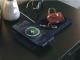 MS Charging Tray elago