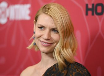 Claire Danes Essex Serpent Apple TV+