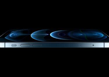 Iphone 12 Apple