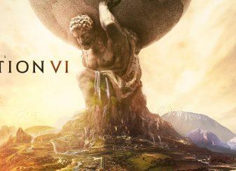 civilization vi aspyr