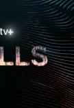 Calls Apple TV Plus