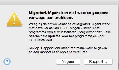 MigratorUIAgent