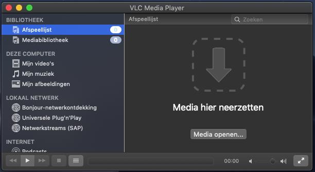 VLC_dark-macOS_10.14.3