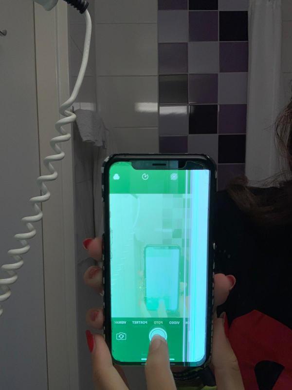 zo ziet het scherm eruit