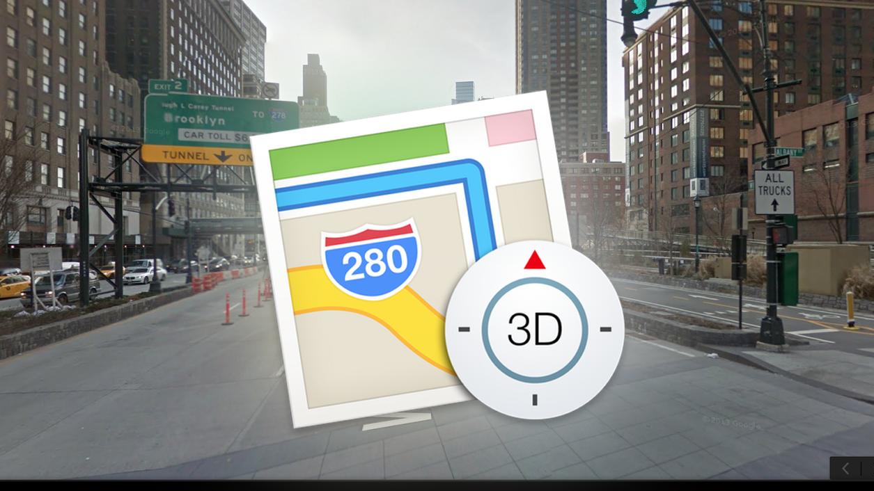 maps-streetview-edit-16x9