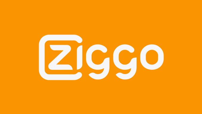 Storing bij Ziggo: zo krijg je weer internet op je iPhone ...