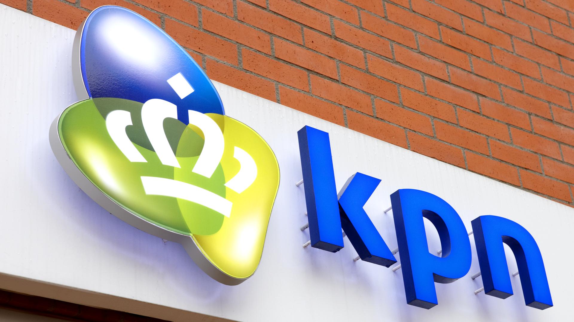 KPN-klanten bellen volgend jaar via 4G » One More Thing
