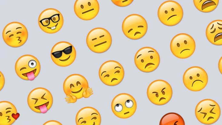 Dit Zijn De Nieuwe Emoji Van Ios 9 1 187 One More Thing