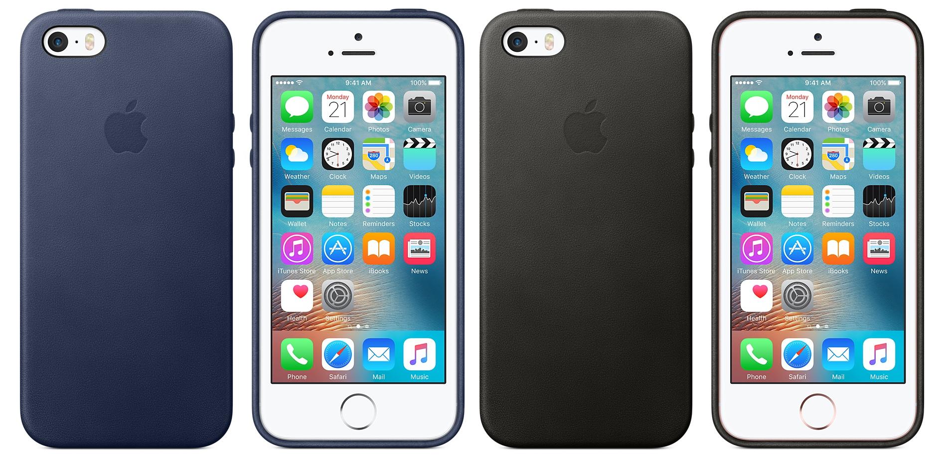 IPhone 6 ( s) Plus hoesjes M Guess Apple iPhone 6 / 6s Plus, telefoonhoesjes kopen?