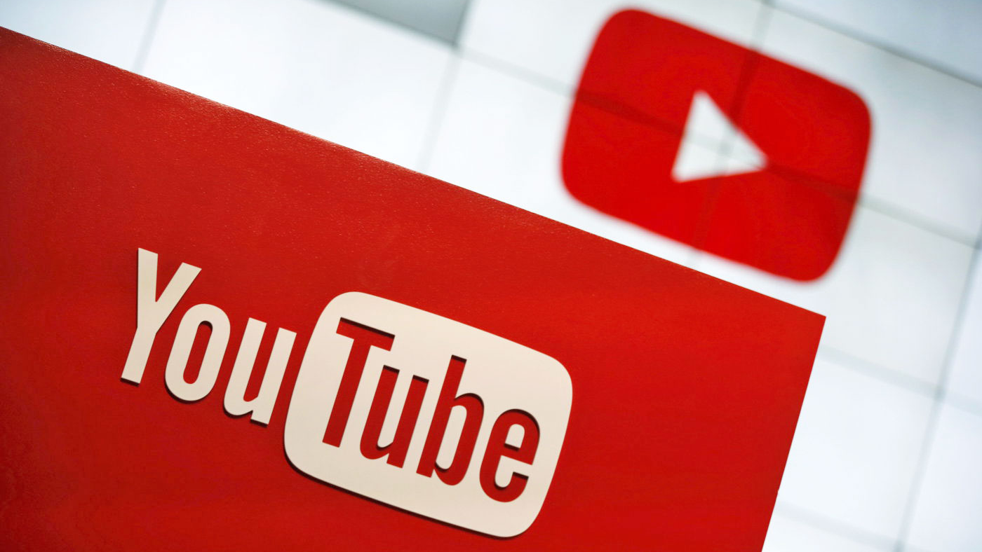 YouTube-app met nieuw, overzichtelijk ontwerp | One More Thing