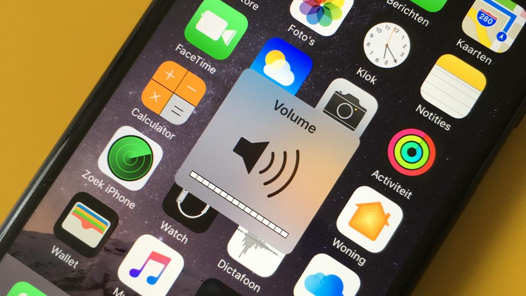 iphone 7 nieuw marktplaats