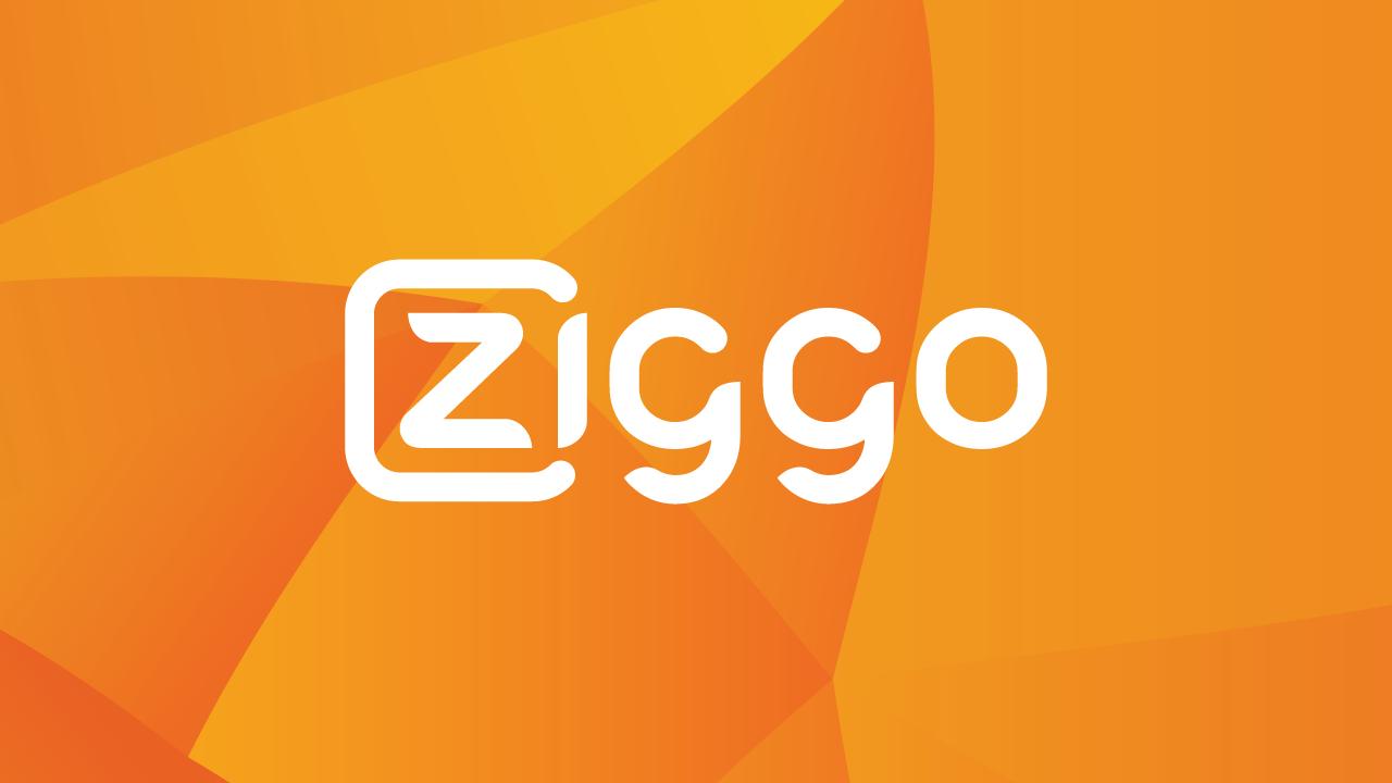 Ziggo GO-app uitgebreid met 46 zenders en meer | Appleweetjes