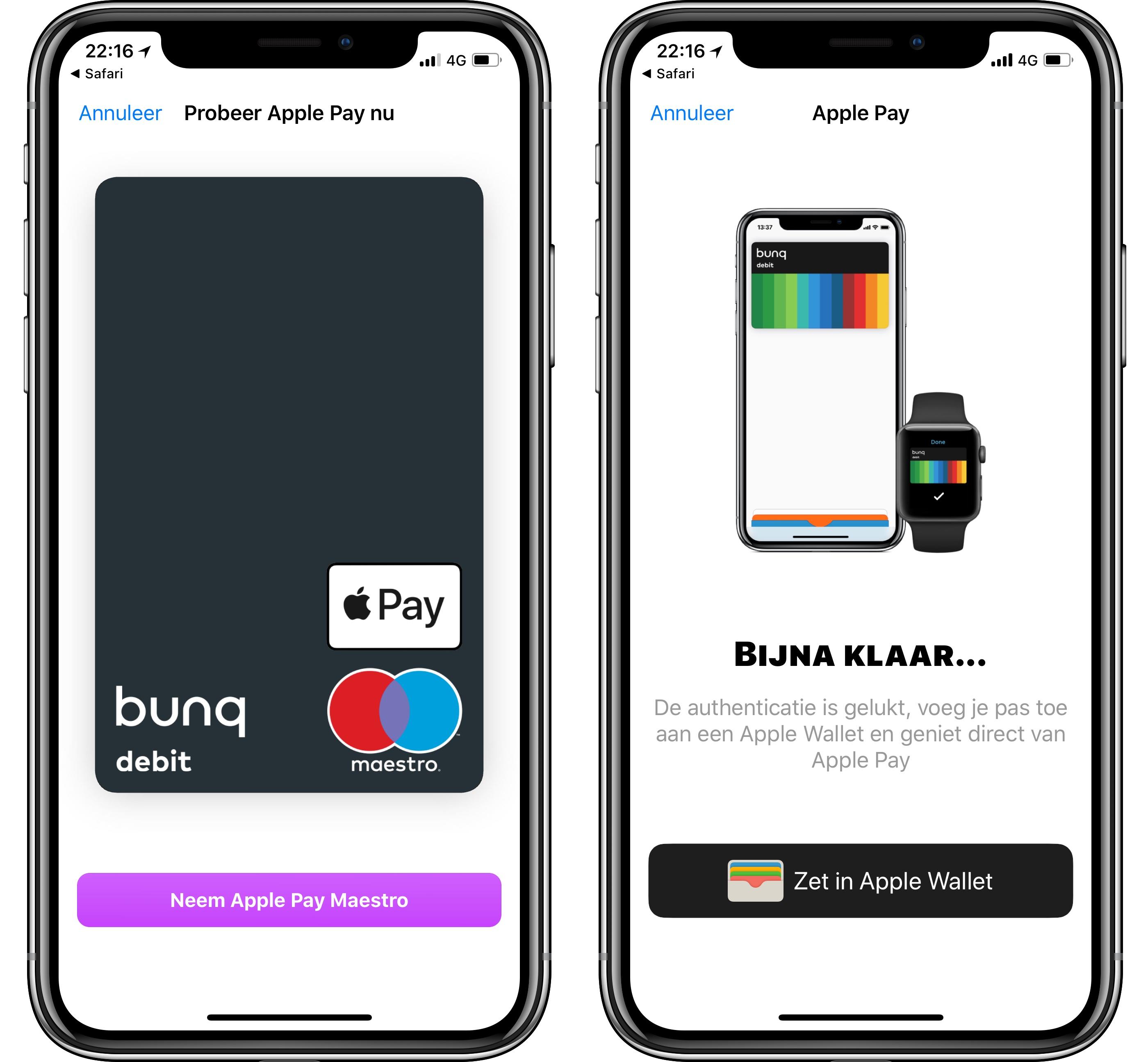 https://cdn.onemorething.nl/uploads/2018/03/Bunq-Apple-Pay-nederland-002.jpg