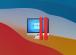 parallels desktop 6 voor mac
