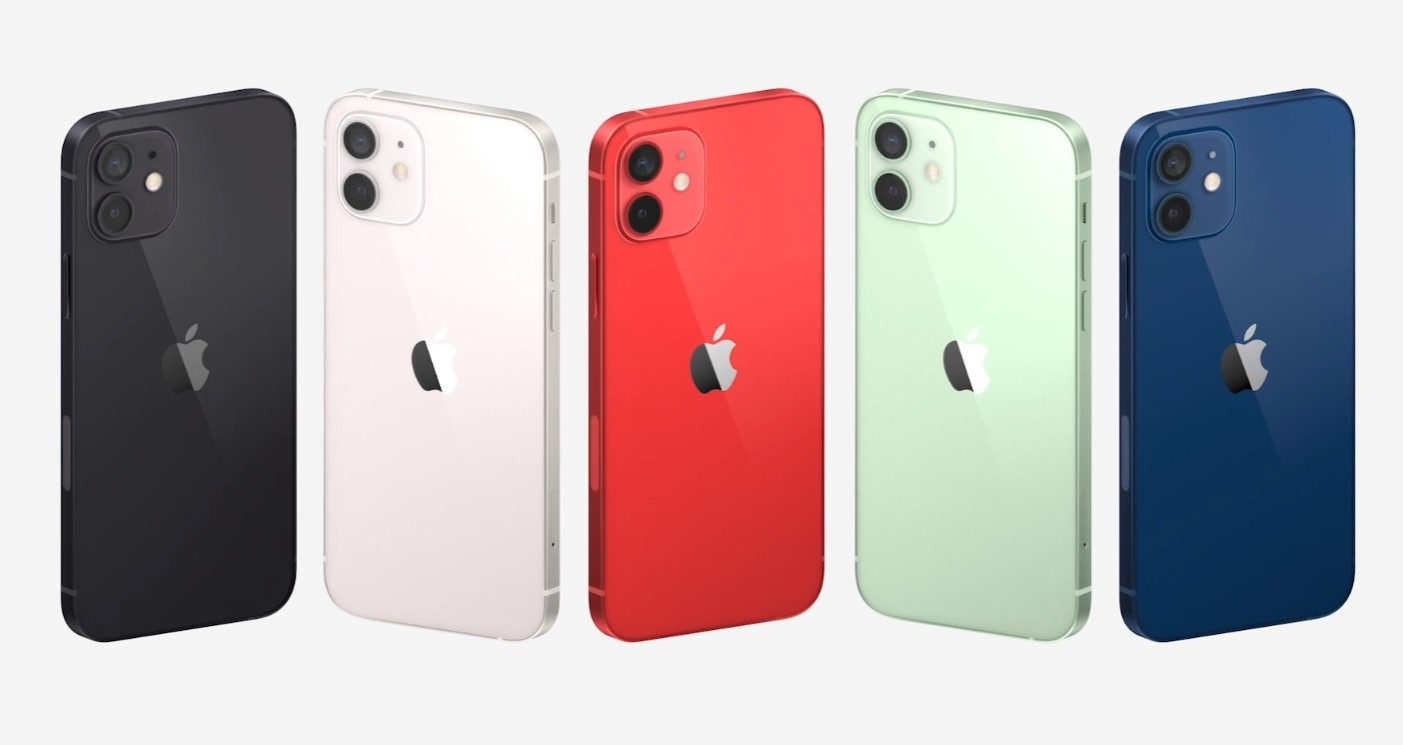 Iphone 12 Vorbestellen