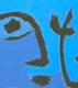 Profielfoto van dinck