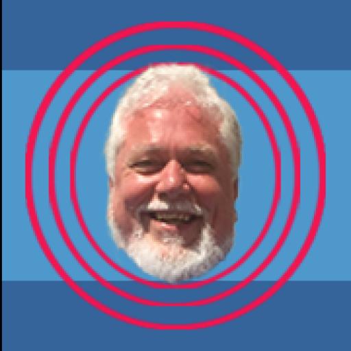 Profielfoto van Rene van den Abeelen
