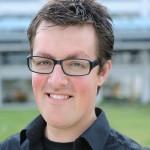 Profielfoto van MarcelK