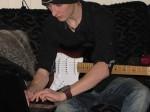 Profielfoto van Bram van Dam