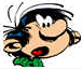 Profielfoto van BloomPod