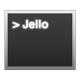 Profielfoto van Jello