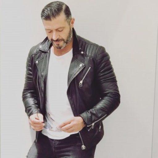 Profielfoto van Georgios