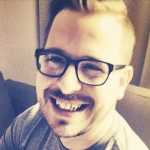 Profielfoto van bartje