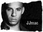 Profielfoto van JJmac
