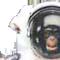Profielfoto van spacemonkey