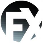 Profielfoto van filenox