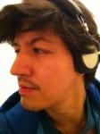 Profielfoto van JhonJairo