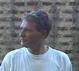 Profielfoto van Uxmal